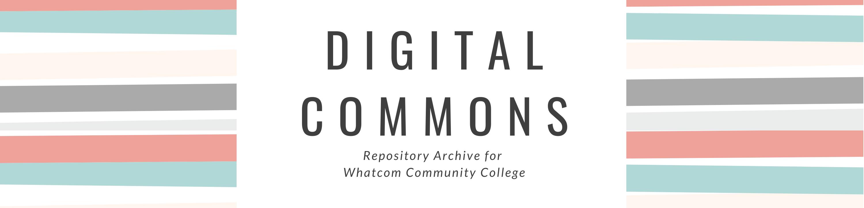 Whatcom Digital Commons